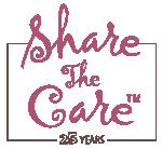 ShareTheCare Logo