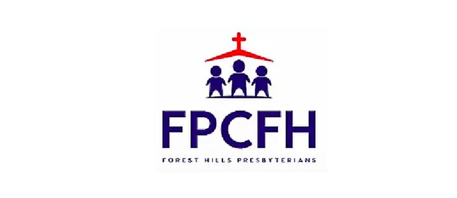 First Presbyterian Church of Forest Hills