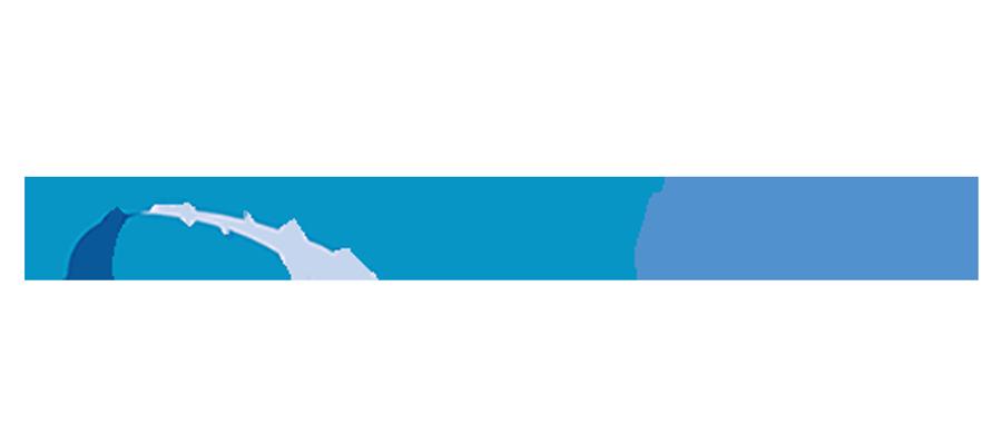 Ventura Associates International LLC