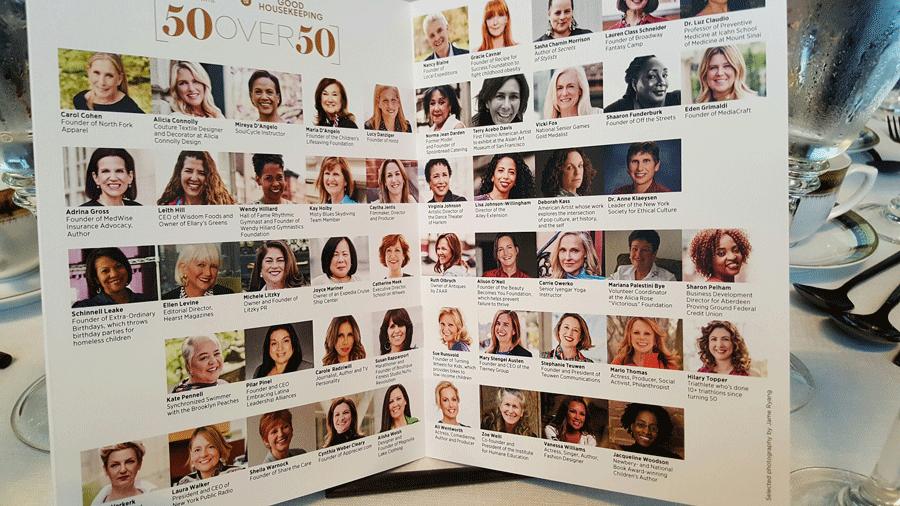 50-0ver-50-inside-brochure