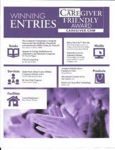 Best-Media-Award-Today's-Caregiver_Magazine
