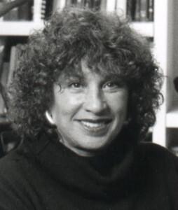 Dr.Sukie Miller